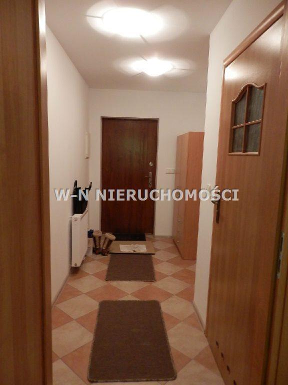 Dom na wynajem Głogów, Złota Podkowa  140m2 Foto 10