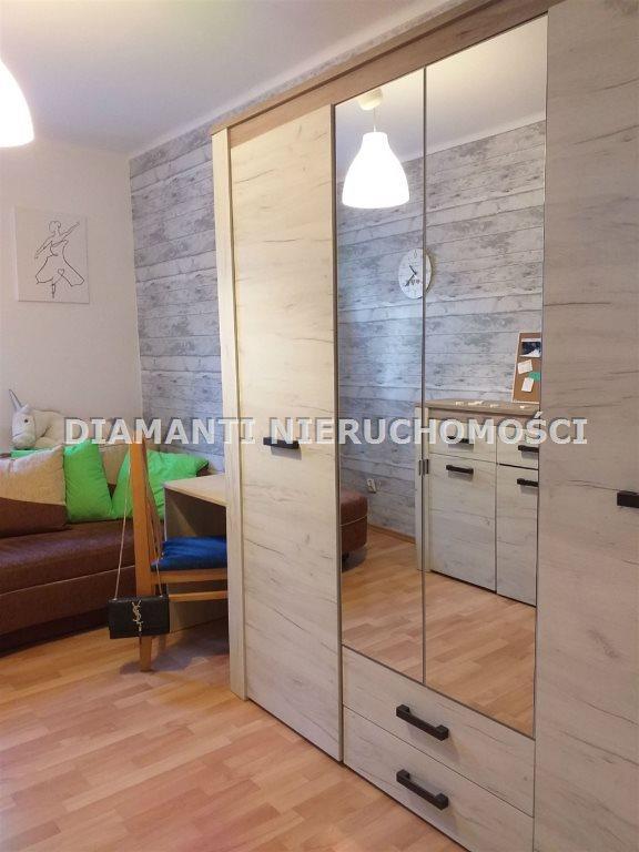 Mieszkanie trzypokojowe na sprzedaż Bielsko-Biała, Osiedle Kopernika  52m2 Foto 6
