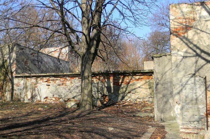 Lokal użytkowy na sprzedaż Żary  1854m2 Foto 12
