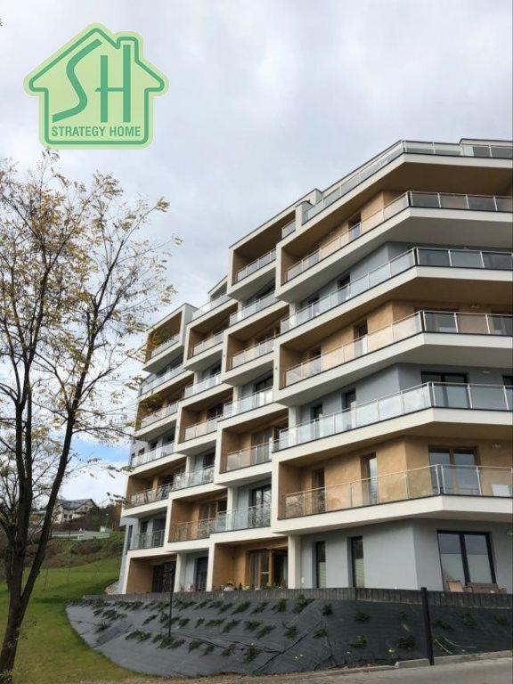 Mieszkanie trzypokojowe na sprzedaż Przemyśl, Zasanie, Zasanie  63m2 Foto 1