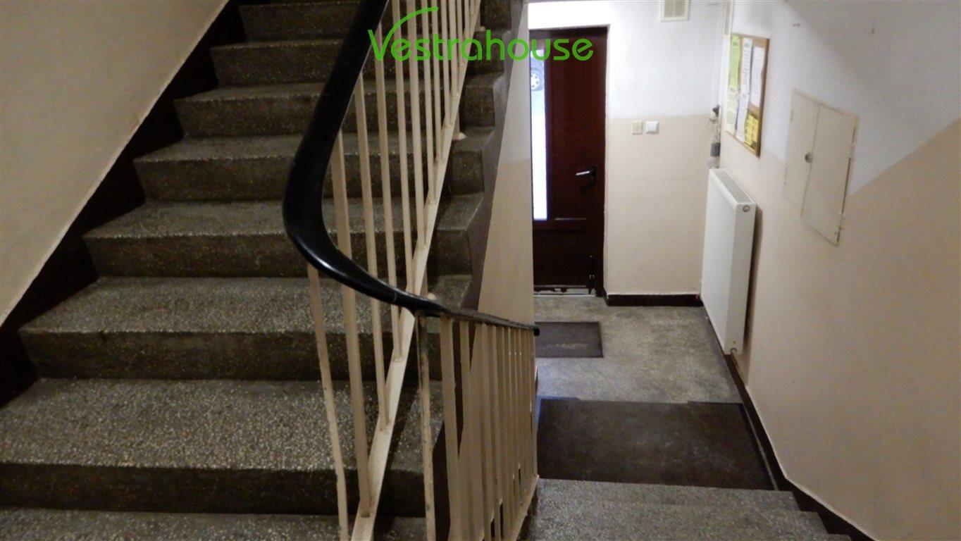 Mieszkanie dwupokojowe na sprzedaż Warszawa, Mokotów, Sielce, Sielecka  54m2 Foto 7