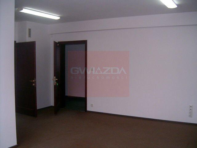 Lokal użytkowy na wynajem Warszawa, Ochota  138m2 Foto 1
