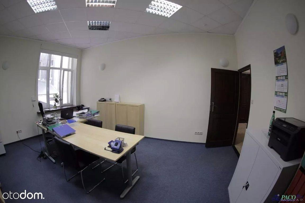 Lokal użytkowy na wynajem Lublin, Śródmieście, Peowiaków 6  51m2 Foto 6