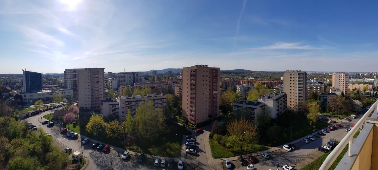 Mieszkanie trzypokojowe na sprzedaż Kraków, Lipińskiego  58m2 Foto 15