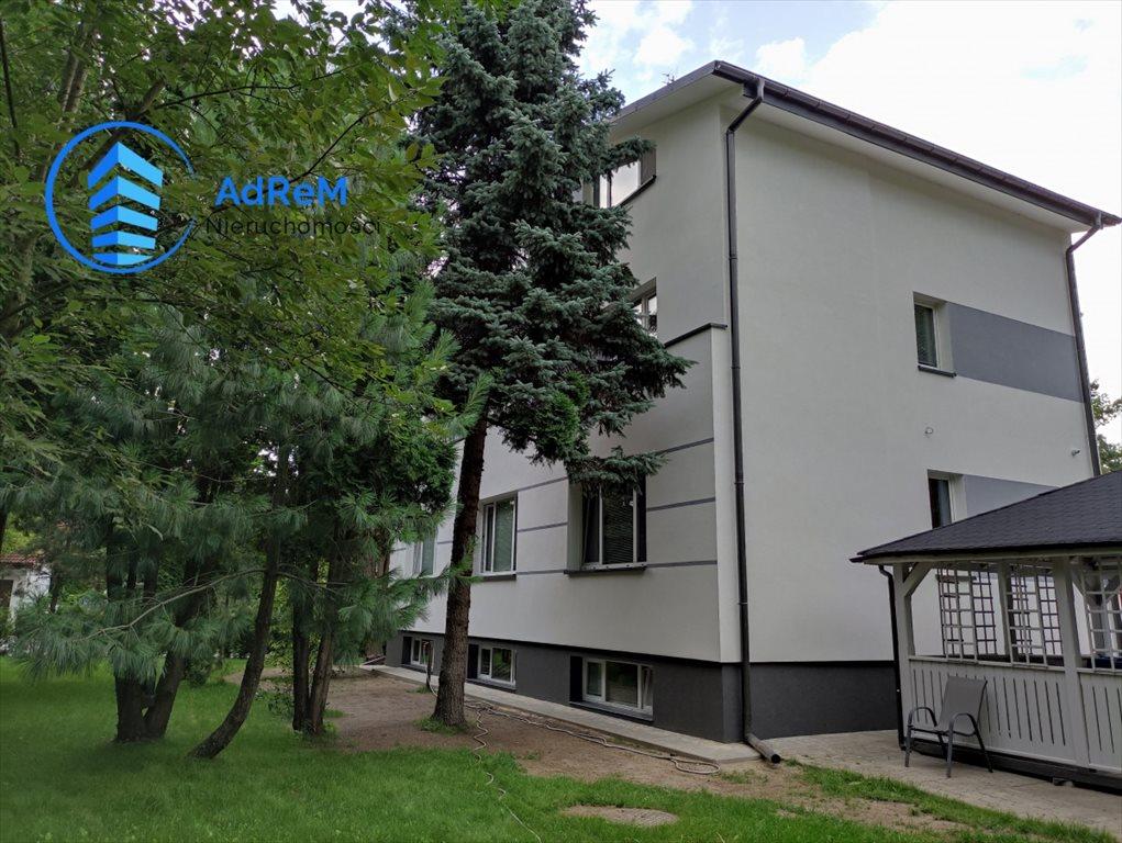 Dom na sprzedaż Piaseczno  380m2 Foto 1