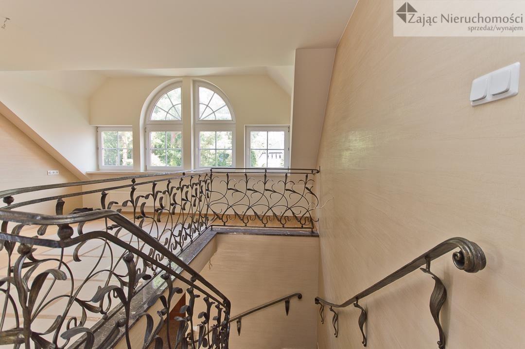 Dom na sprzedaż Olsztyn, Redykajny  397m2 Foto 9