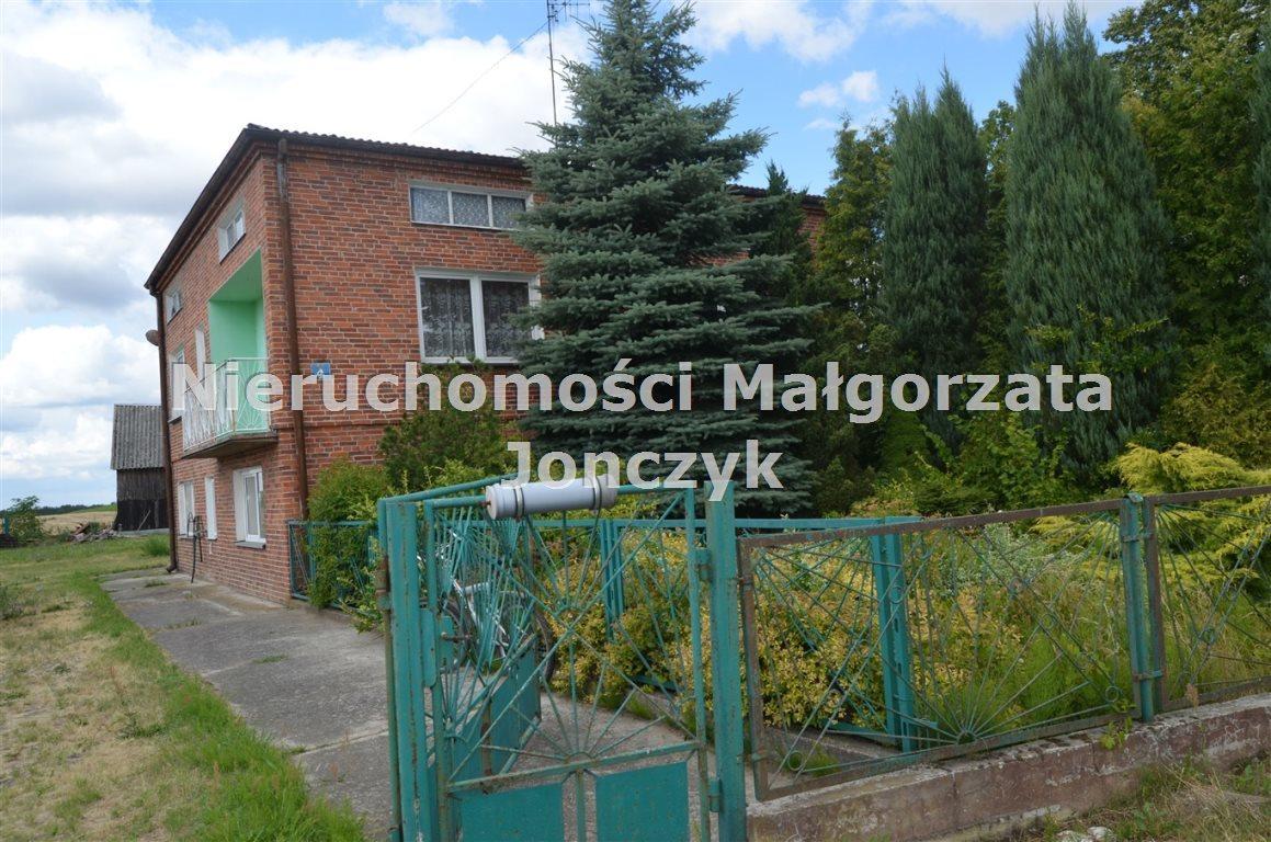 Dom na sprzedaż Wielka Wieś  220m2 Foto 5