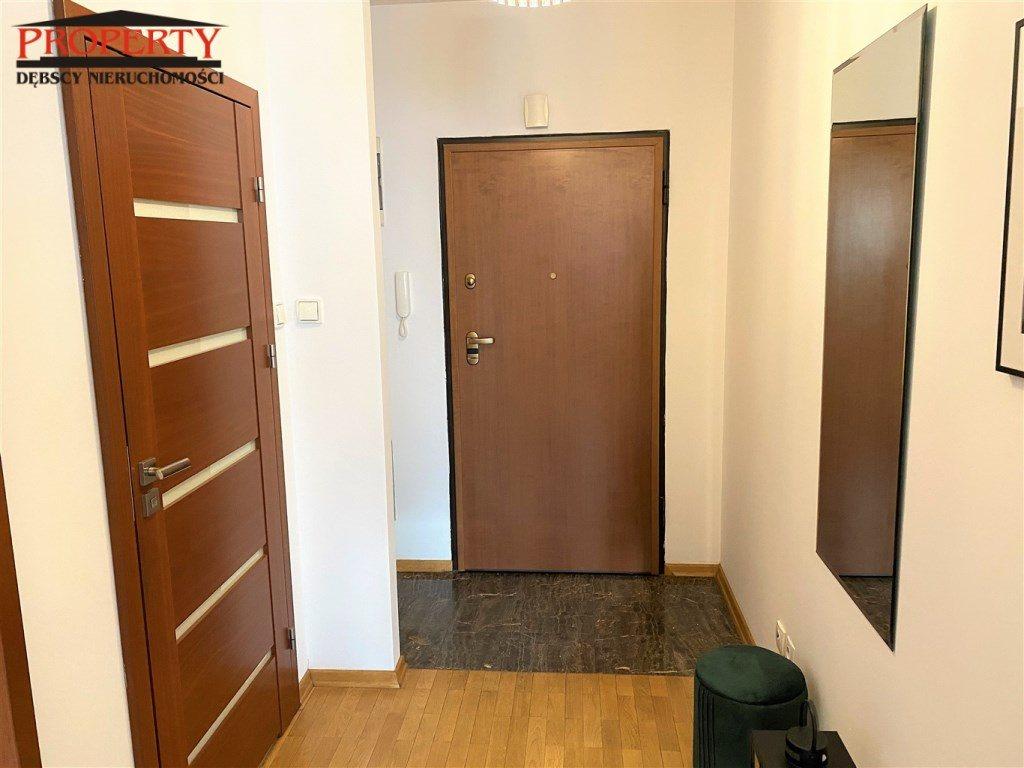Mieszkanie dwupokojowe na wynajem Łódź, Śródmieście, ok. Piotrkowskiej  53m2 Foto 12