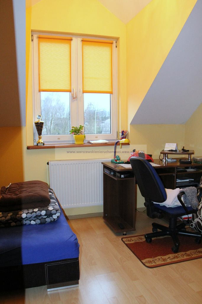 Dom na sprzedaż Marki, Struga  139m2 Foto 11