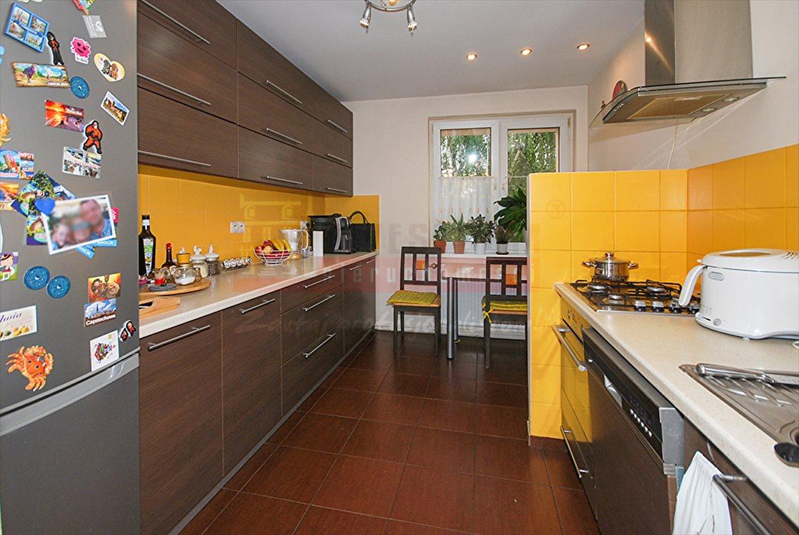 Mieszkanie trzypokojowe na sprzedaż Opole, Zadorze  57m2 Foto 2