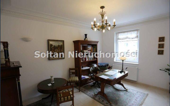 Dom na sprzedaż Warszawa, Bielany, Młociny, Dankowicka  270m2 Foto 1