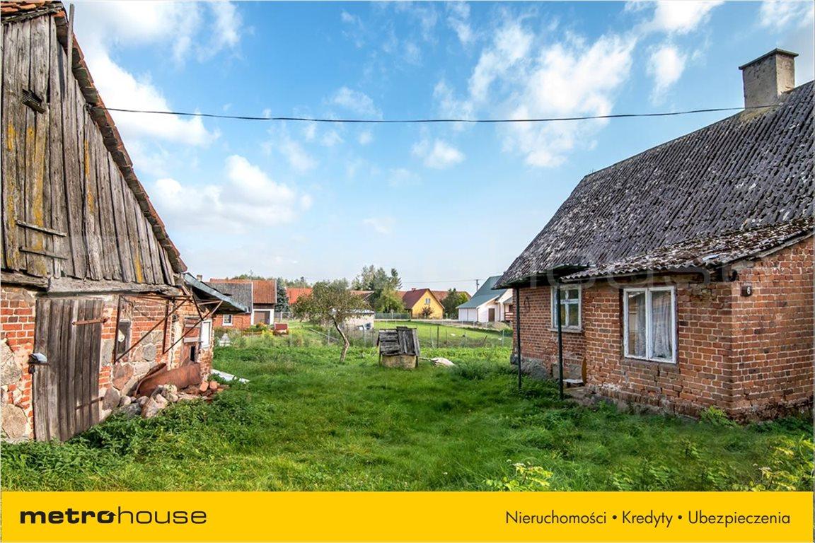 Dom na sprzedaż Porbady, Jonkowo  83m2 Foto 6