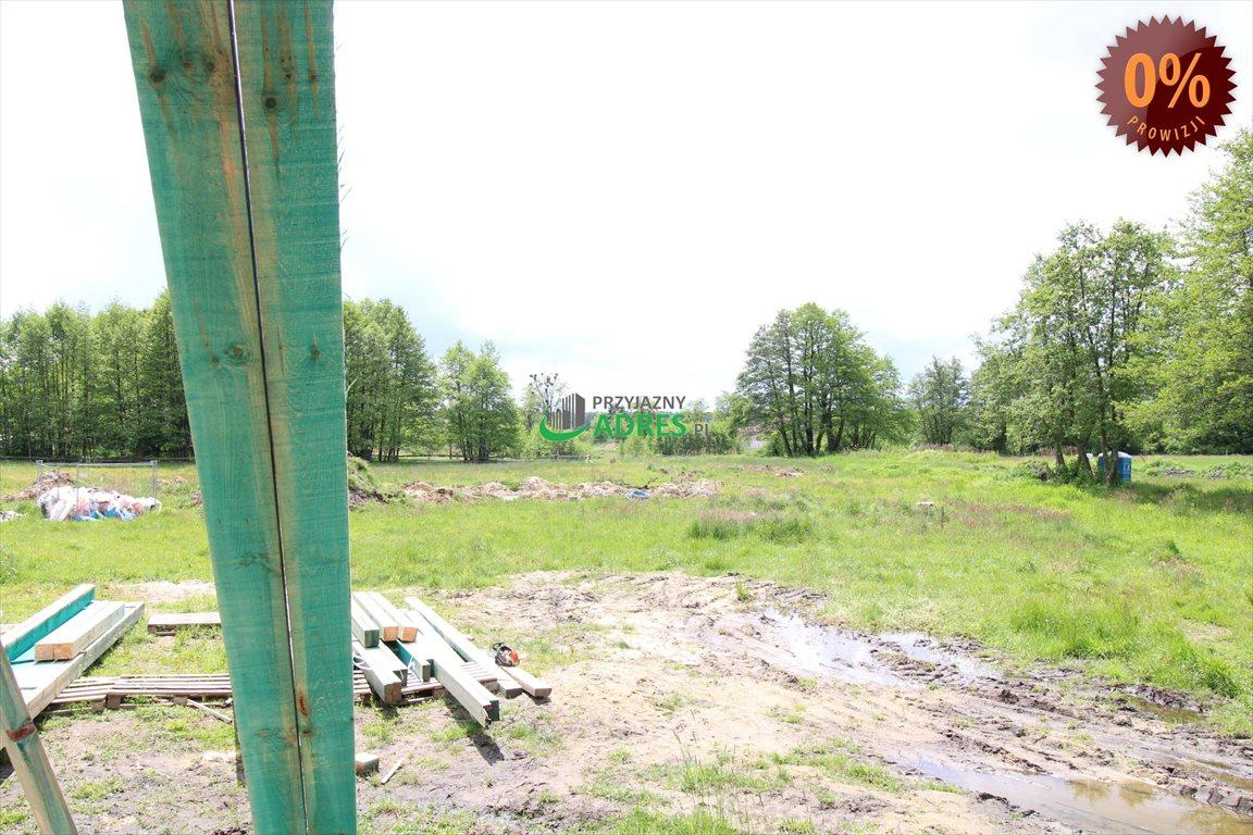 Dom na sprzedaż Piszkawa  150m2 Foto 7