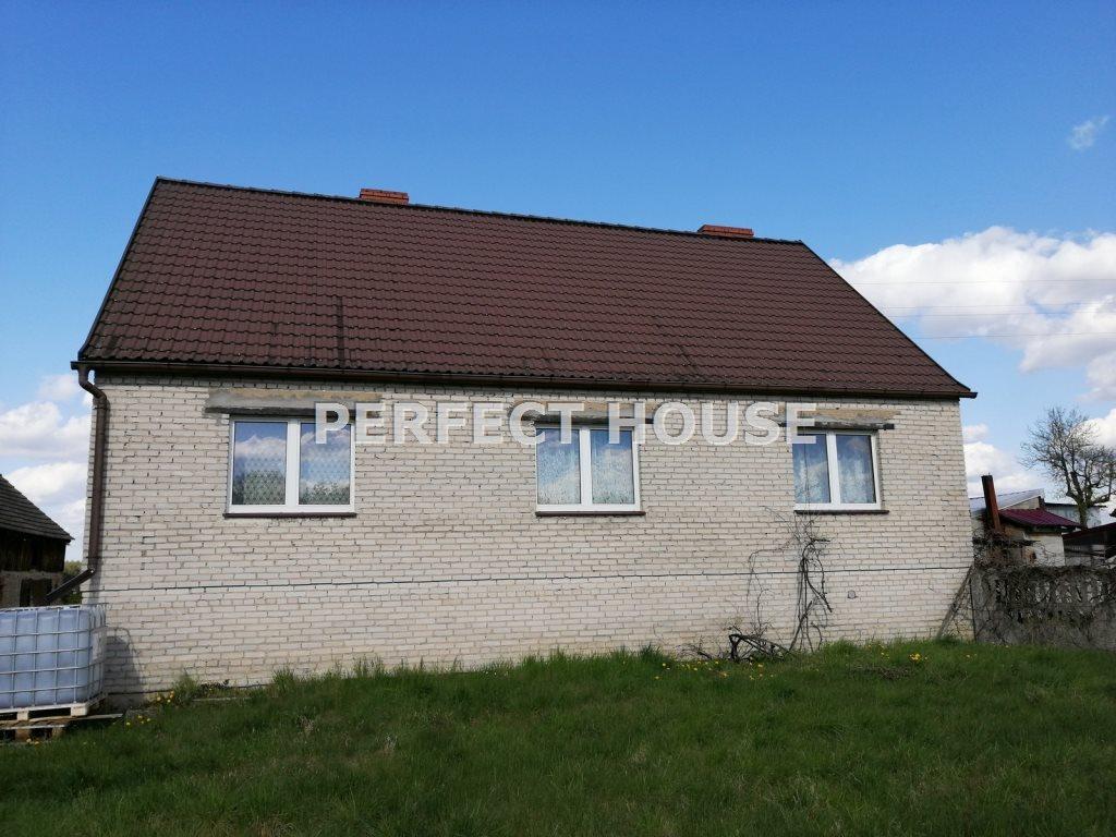 Dom na sprzedaż Drawsko  268m2 Foto 7