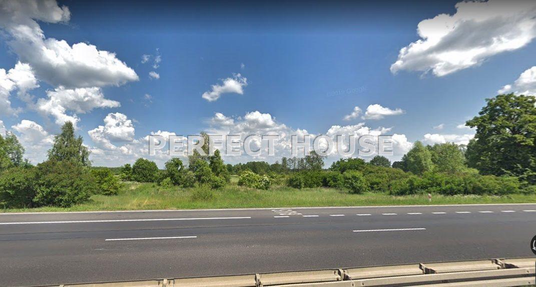 Działka inwestycyjna na sprzedaż Września  29774m2 Foto 2