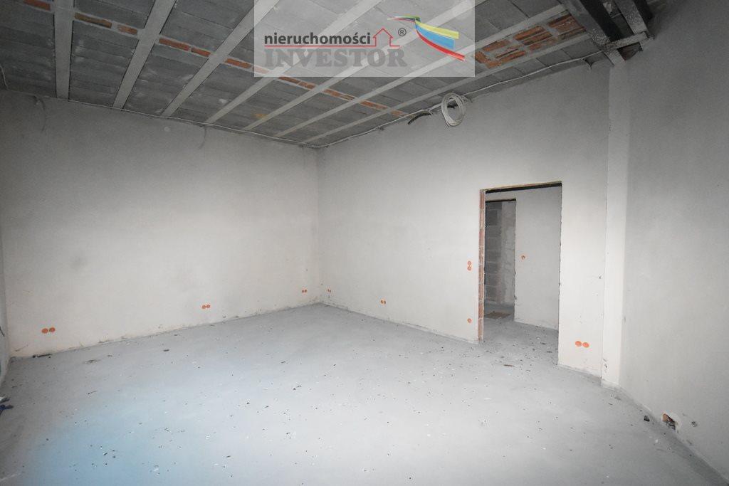 Lokal użytkowy na sprzedaż Kędzierzyn-Koźle  250m2 Foto 2