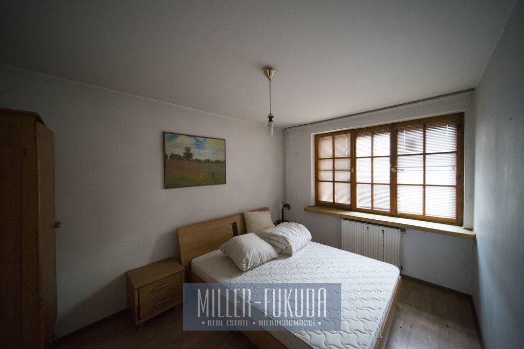 Dom na sprzedaż Nadarzyn  550m2 Foto 13