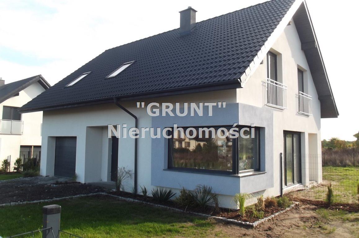 Dom na sprzedaż Szydłowo  133m2 Foto 3