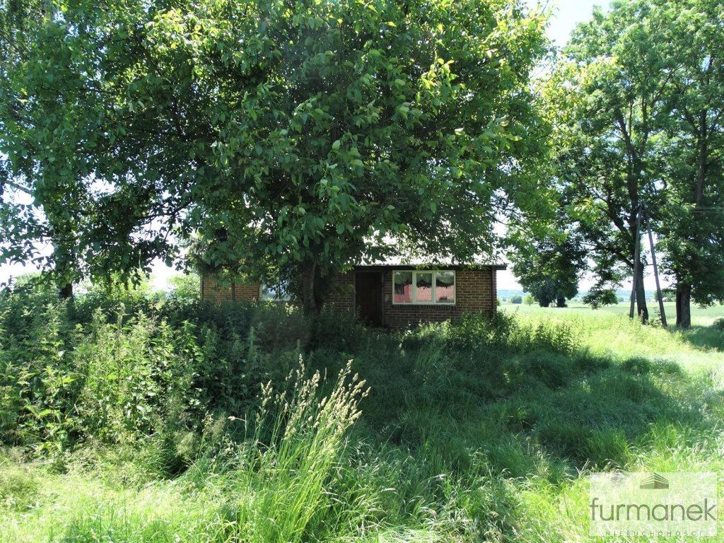 Dom na sprzedaż Elizówka  100m2 Foto 7