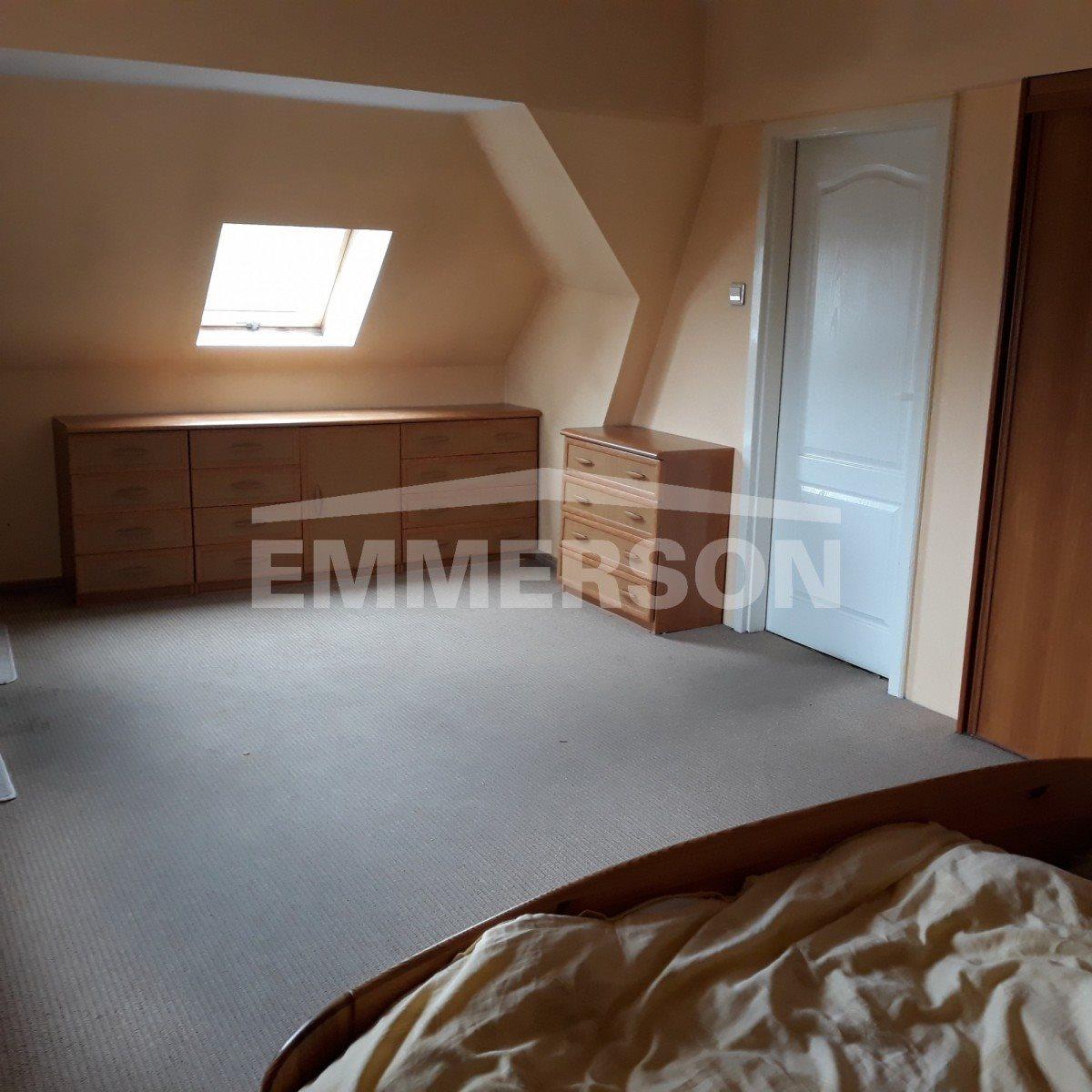 Dom na sprzedaż Brzezia Łąka  120m2 Foto 6