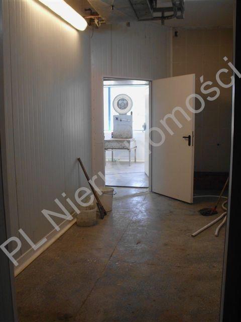 Dom na sprzedaż Błędów  280m2 Foto 9