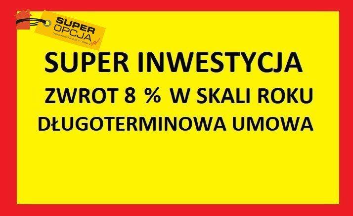 Lokal użytkowy na sprzedaż Kraków, Prądnik Biały  304m2 Foto 2