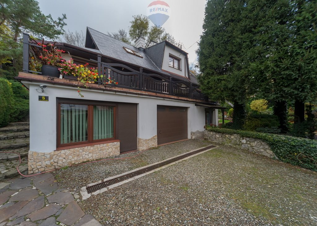 Dom na sprzedaż Bielsko-Biała  308m2 Foto 6