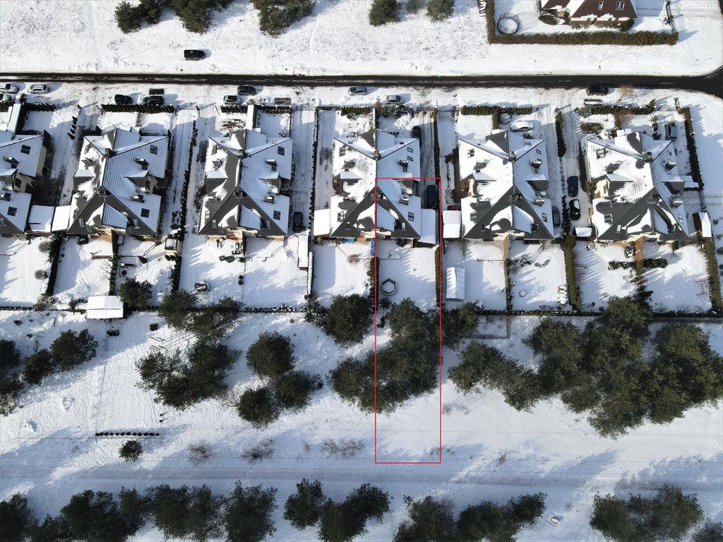 Dom na sprzedaż Piła, Koszyce, Koszyce  108m2 Foto 10