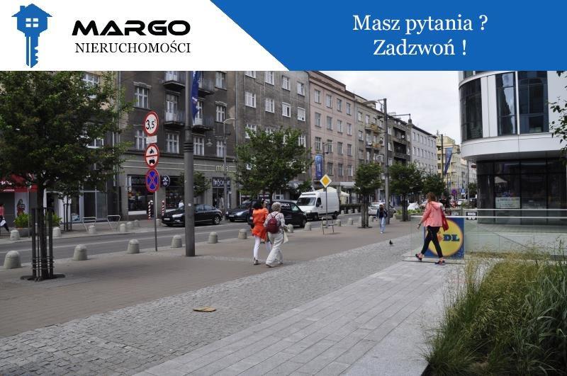 Lokal użytkowy na wynajem Gdynia, Śródmieście, ŚWIĘTOJAŃSKA  39m2 Foto 1