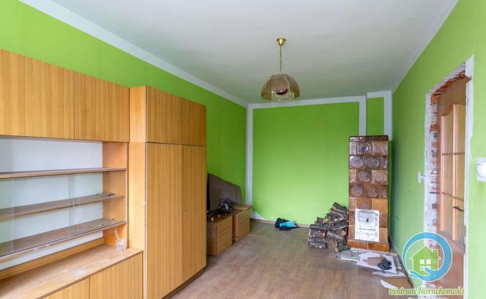 Mieszkanie trzypokojowe na sprzedaż Czartoryja  85m2 Foto 11