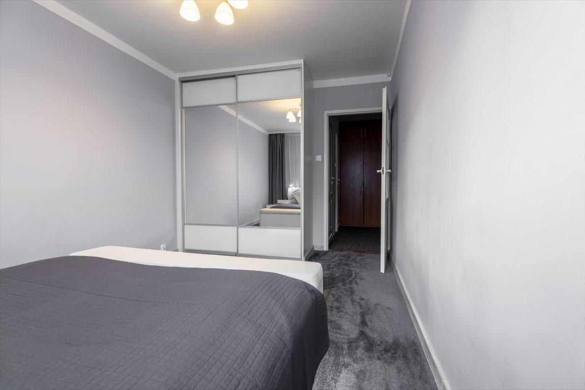Mieszkanie trzypokojowe na sprzedaż Warszawa, Bemowo, Sołtana 6  65m2 Foto 4