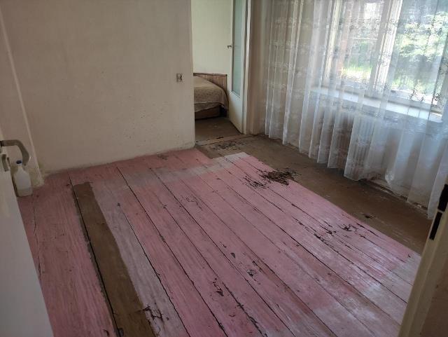 Dom na sprzedaż Stare Koźle, Smolenia  170m2 Foto 13