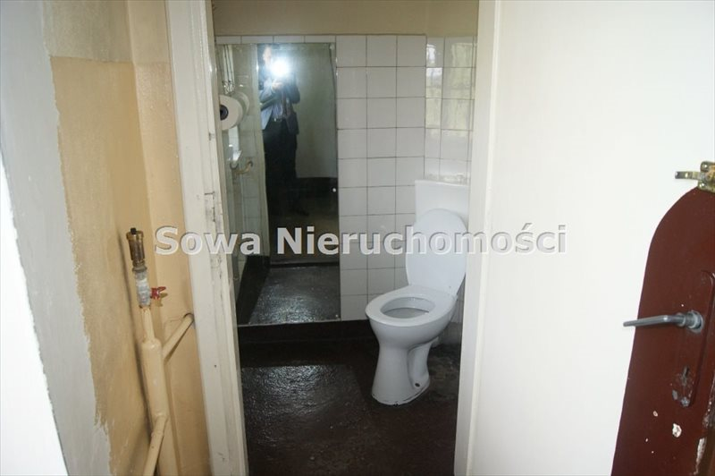 Lokal użytkowy na sprzedaż Wałbrzych, Śródmieście  740m2 Foto 8