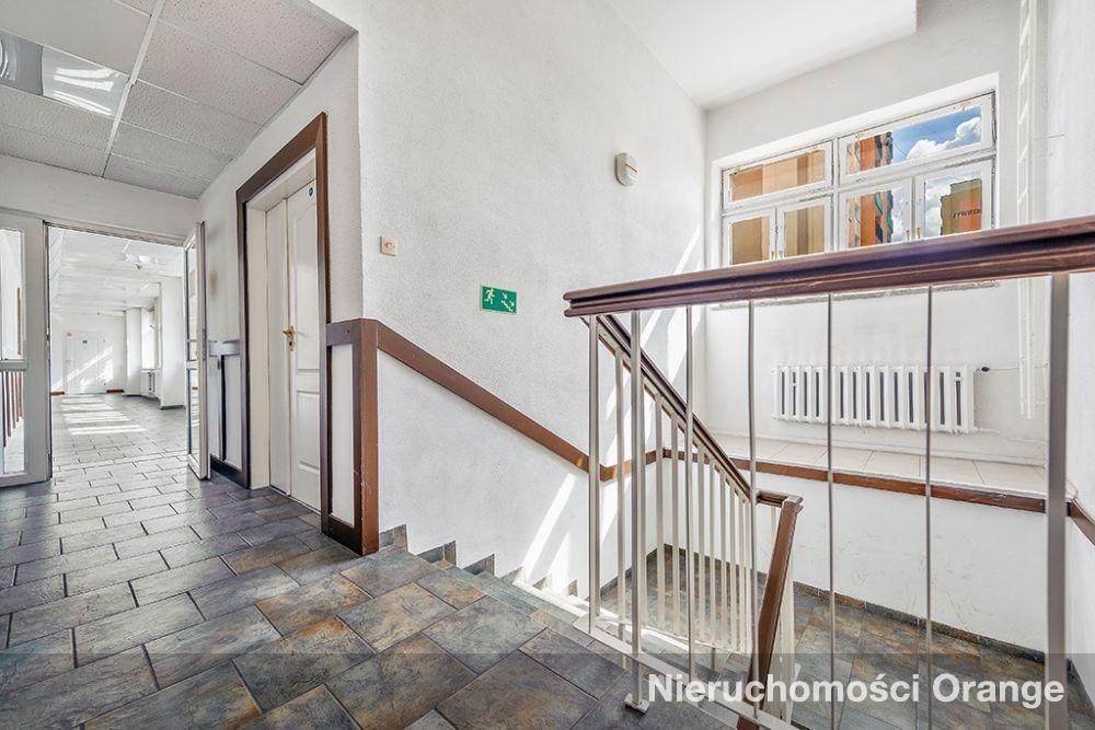 Lokal użytkowy na sprzedaż Gdańsk  3705m2 Foto 11