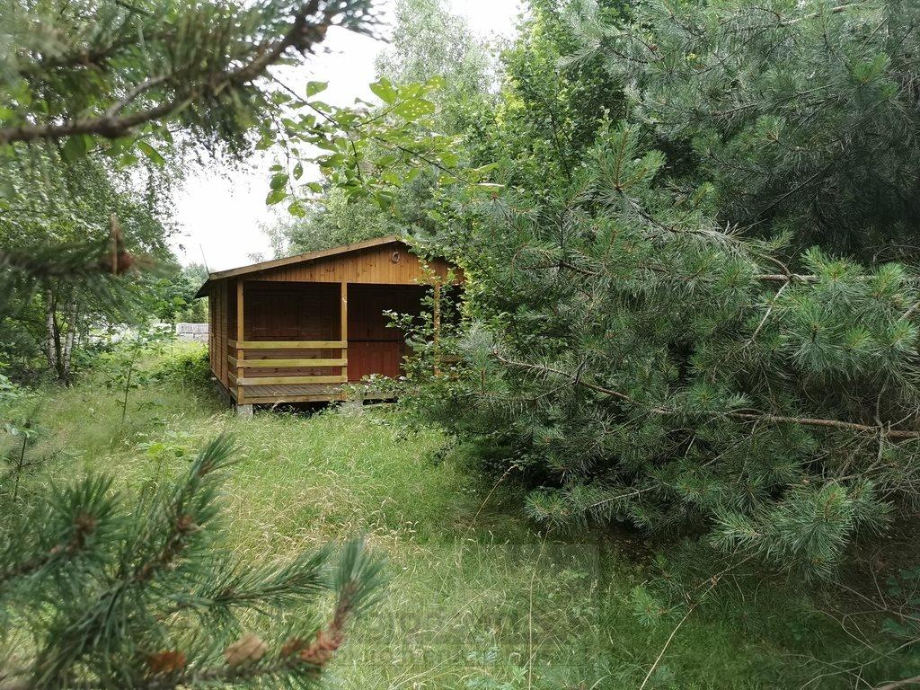 Dom na sprzedaż Kowalicha  45m2 Foto 13