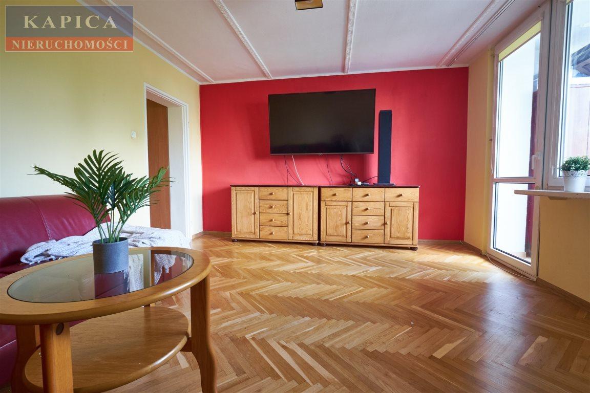 Mieszkanie trzypokojowe na sprzedaż Warszawa, Praga-Południe, Grochów, Łukowska  60m2 Foto 1