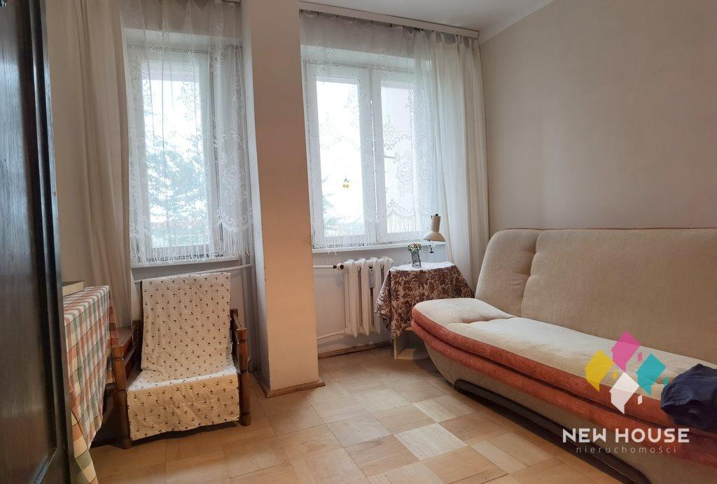 Mieszkanie czteropokojowe  na sprzedaż Olsztyn, Jaroty  72m2 Foto 7