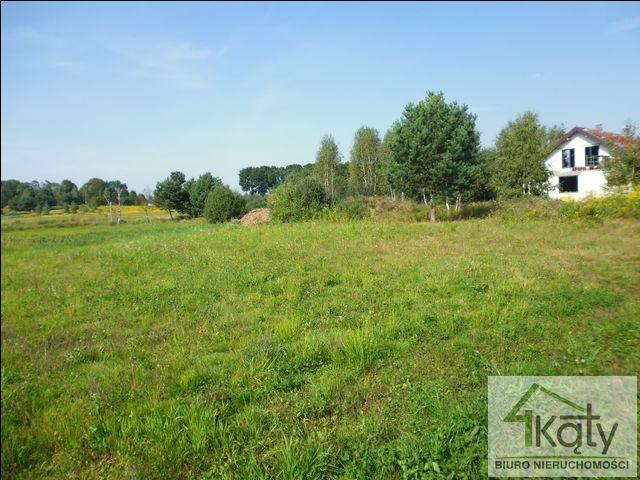Dom na sprzedaż Jonkowo, Jonkowo, Olsztyńska  153m2 Foto 6