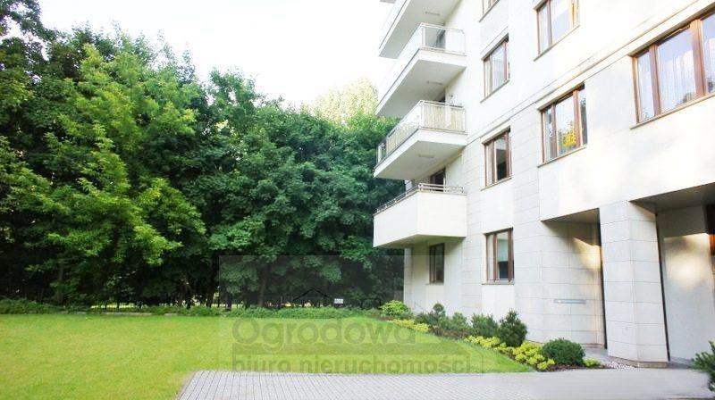 Luksusowe mieszkanie czteropokojowe  na sprzedaż Warszawa, Śródmieście, Powiśle, Leona Kruczkowskiego  130m2 Foto 13