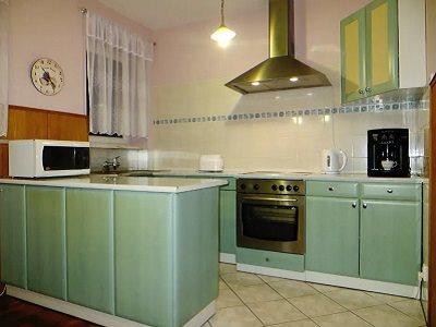 Dom na sprzedaż Kalisz, Winiary  167m2 Foto 3