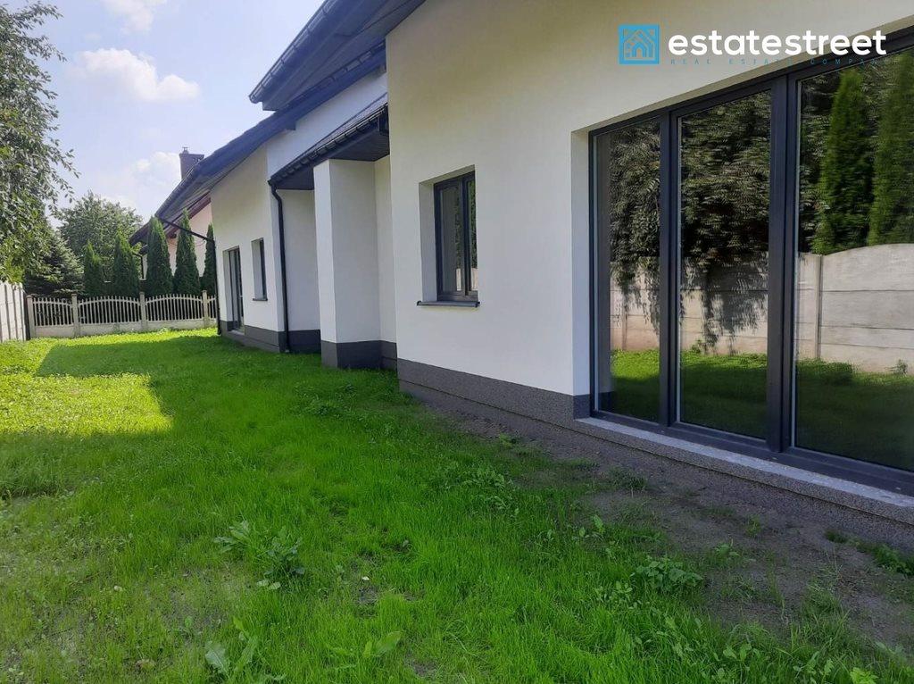 Dom na sprzedaż Sosnowiec  176m2 Foto 2
