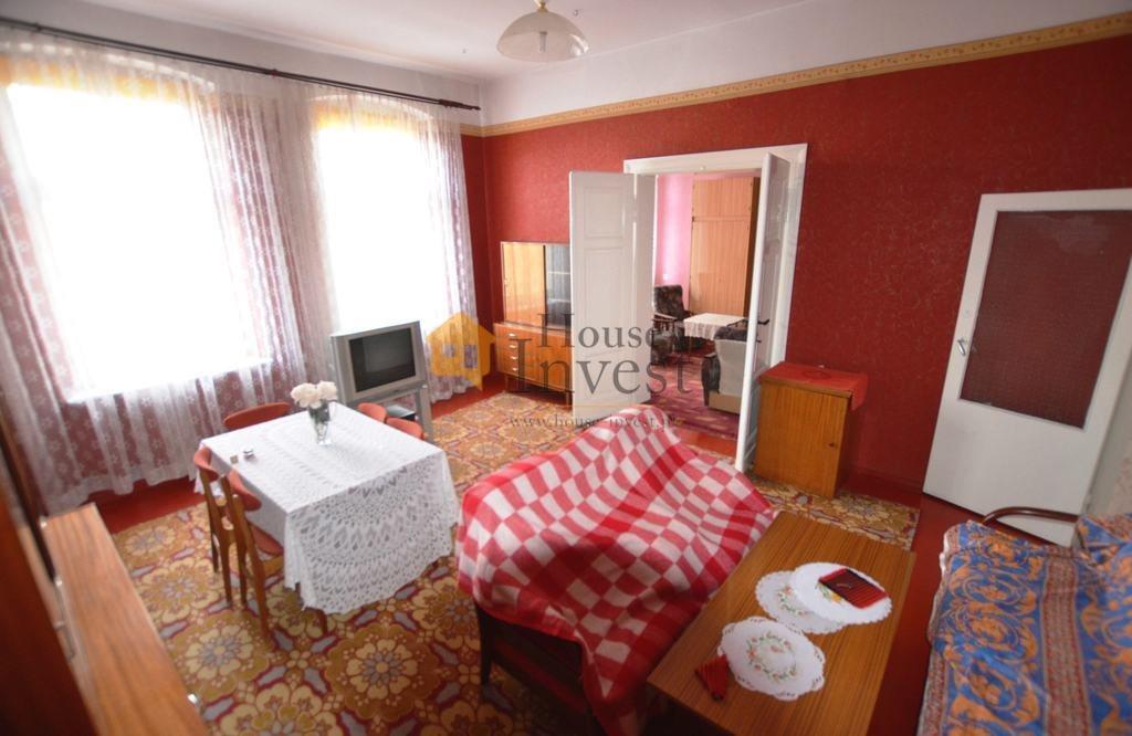 Mieszkanie czteropokojowe  na sprzedaż Legnica, Złotoryjska  122m2 Foto 3