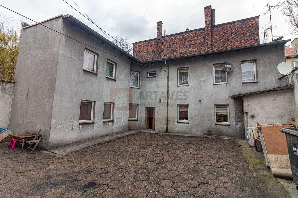 Dom na sprzedaż Gliwice, Franciszkańska  530m2 Foto 5