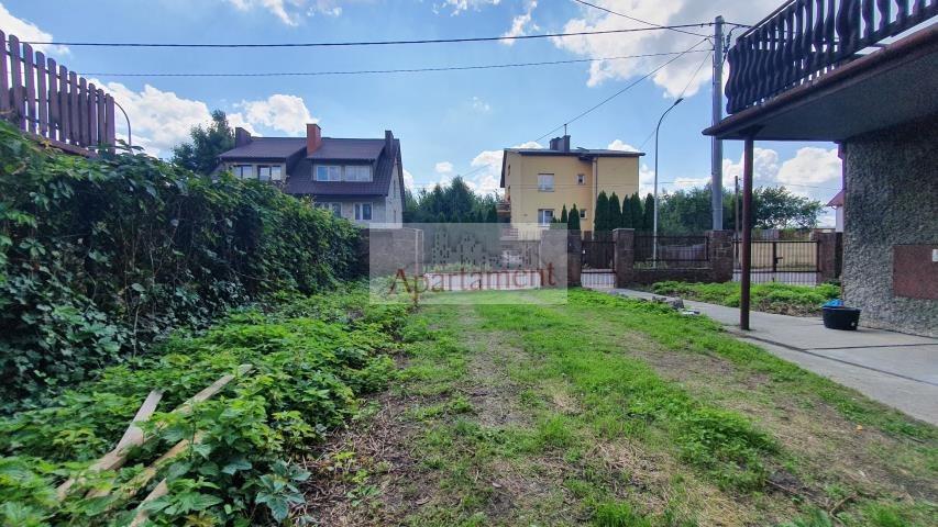 Dom na sprzedaż Kielce, Herby  167m2 Foto 2