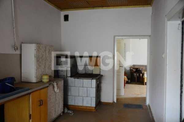 Lokal użytkowy na sprzedaż Rudawa, Rudawa  519m2 Foto 10
