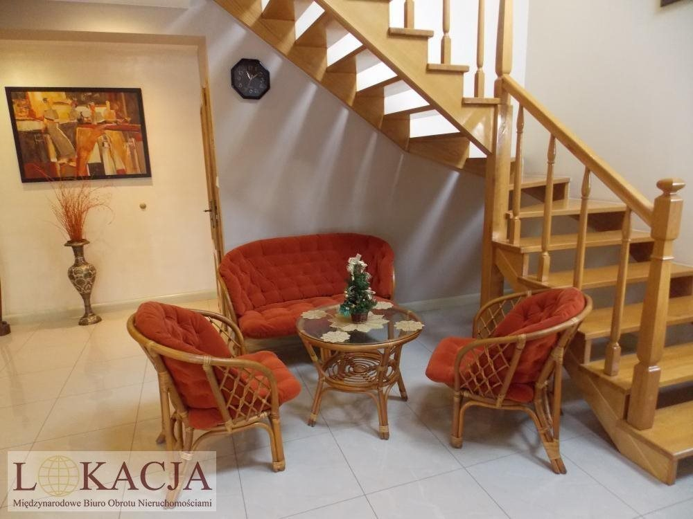 Dom na sprzedaż Piotrów  224m2 Foto 5