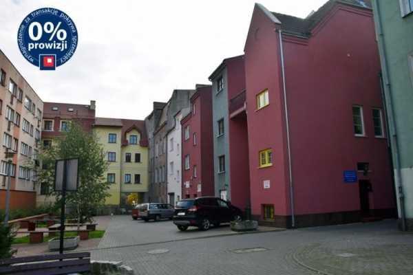 Dom na sprzedaż Lubań, Wąska  377m2 Foto 2