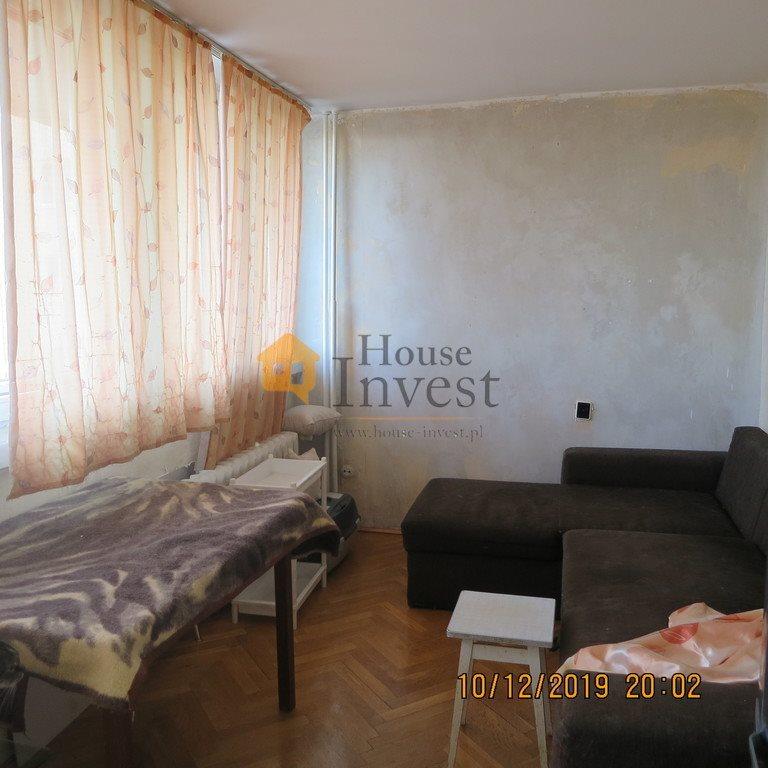 Mieszkanie trzypokojowe na sprzedaż Legnica, Młynarska  54m2 Foto 1