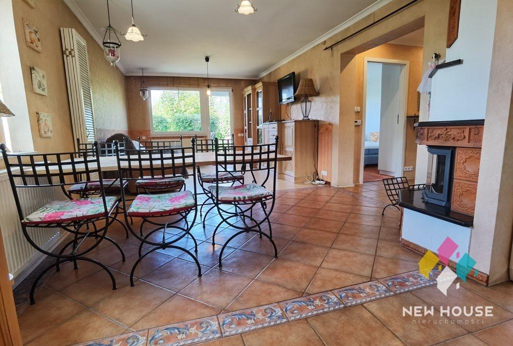 Mieszkanie dwupokojowe na sprzedaż Olsztyn, Zatorze, Bydgoska  55m2 Foto 3