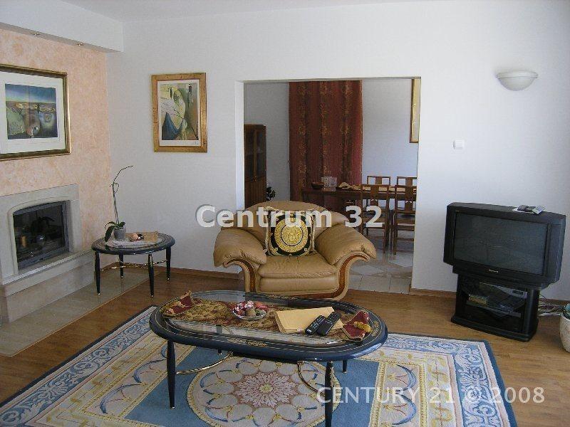 Dom na sprzedaż Warszawa, Targówek  350m2 Foto 1